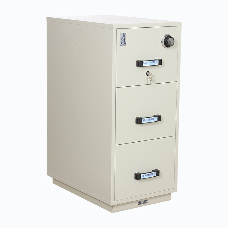 New China products Steel filing cabinet file stainless