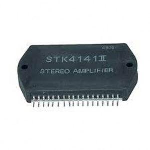VCT49X3F stk4141 ic price