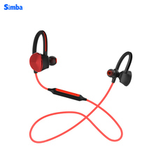 2019 Off Putih Online Shopping India Earphone Sport <span class=keywords><strong>Handset</strong></span> Tws Headphone Earbud Auriculares