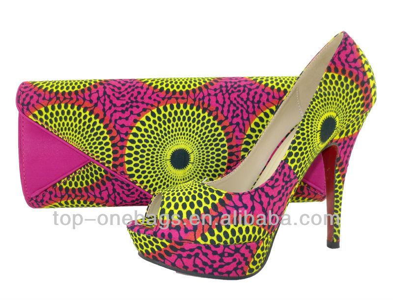 sandalias 2014 cera tacón altos impreso zapatos juego tejido a de rgTPqgXS