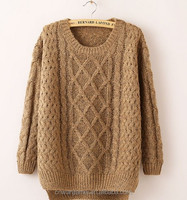 image gallery sweater designs