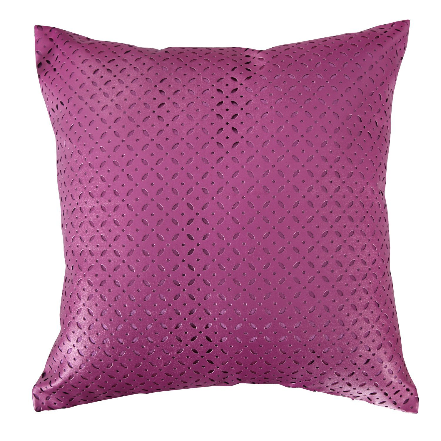 Cheap Pink Cushion Flower Find Pink Cushion Flower Deals On Line At