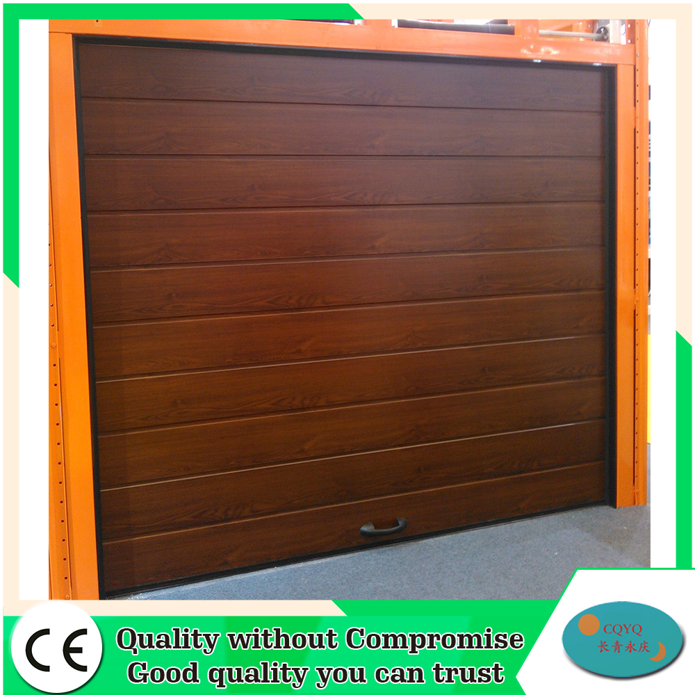 wholesale line direct steel cream classic garage category manufacturer door product sectional from x doors page panel of buy color