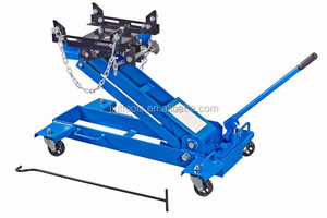 1ton low profile Transmission Jack