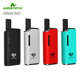 Online Shopping USA Mod Box 2018 Mystica Airistech Diamond CBD Vape Pen Battery Auto Vaporizer Battery T
