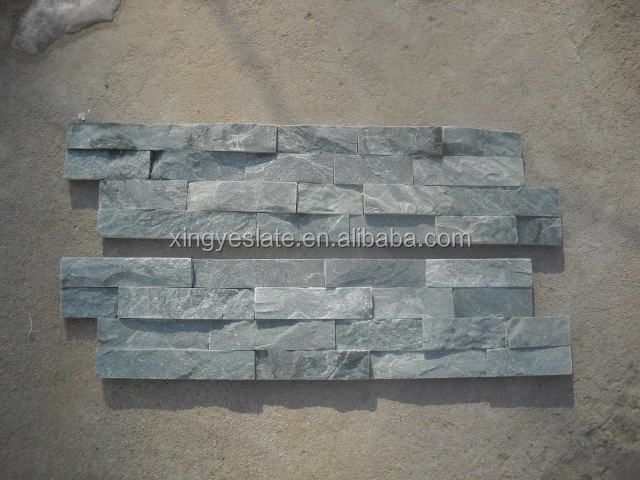 gro handel steine zum mauern kaufen sie die besten steine. Black Bedroom Furniture Sets. Home Design Ideas