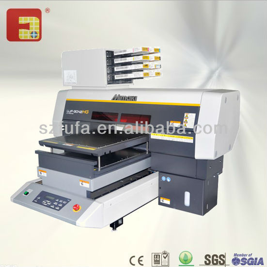 Business card printing machine for sale wholesale printing machine business card printing machine for sale wholesale printing machine suppliers alibaba reheart Images