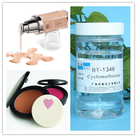 Online shopping discount personal care products raw material (BT-1346)