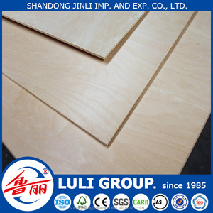 F4 star JAS plywood/E0 grade F4 star JAS plywood/japan jas f4 star plywood