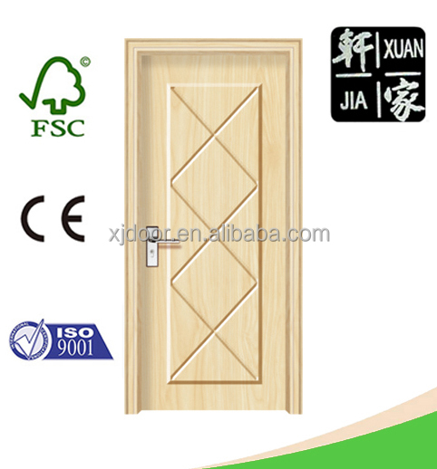 sc 1 st  Alibaba & China door type mdf wholesale ?? - Alibaba