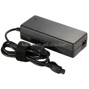 NEW AC Adapter for Dell 2001FP LCD Monitor R0423 90W 20V 4.5A 0R0423