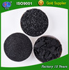 Activated carbon black activated carbon block activated carbon bulk HY1241