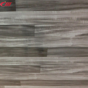 173 Best price class 33 ac5 laminate flooring for commercial use