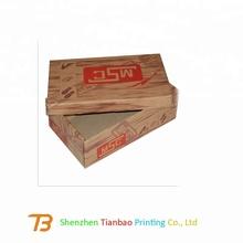 Custom Schoenen Ontwerp Verpakking Converse Papier Nike Adidas Schoenendoos Voor Yeezy Buy Schoen Box Groothandel,Custom Gedrukt