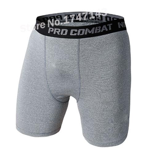 Специальные продаж NK-2015 новый высокое качество мужчины шорты плотно стретч спорт свободного покроя шорты размер м-xxxl бесплатная доставка