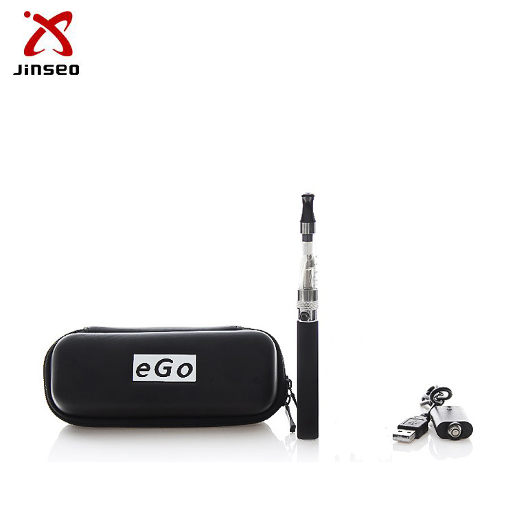 Buy 2014 new arrival rechargeable cigar electronic cigarette price ...