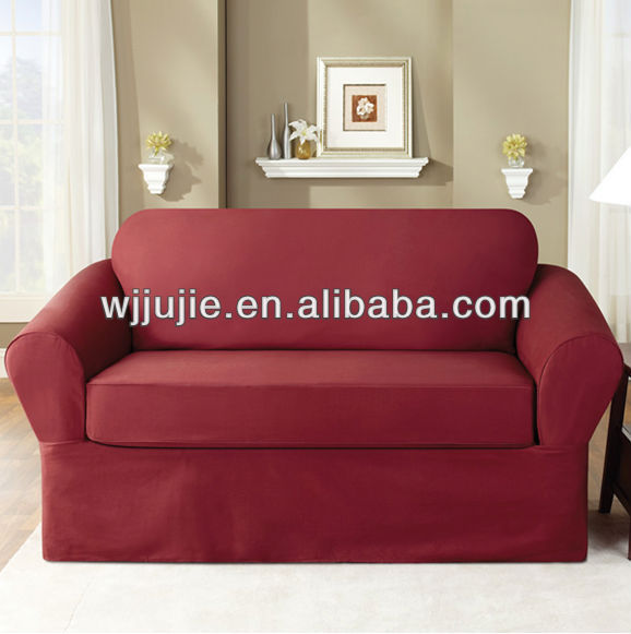 Sofa Slipcover Sofa Slipcover Suppliers and Manufacturers at