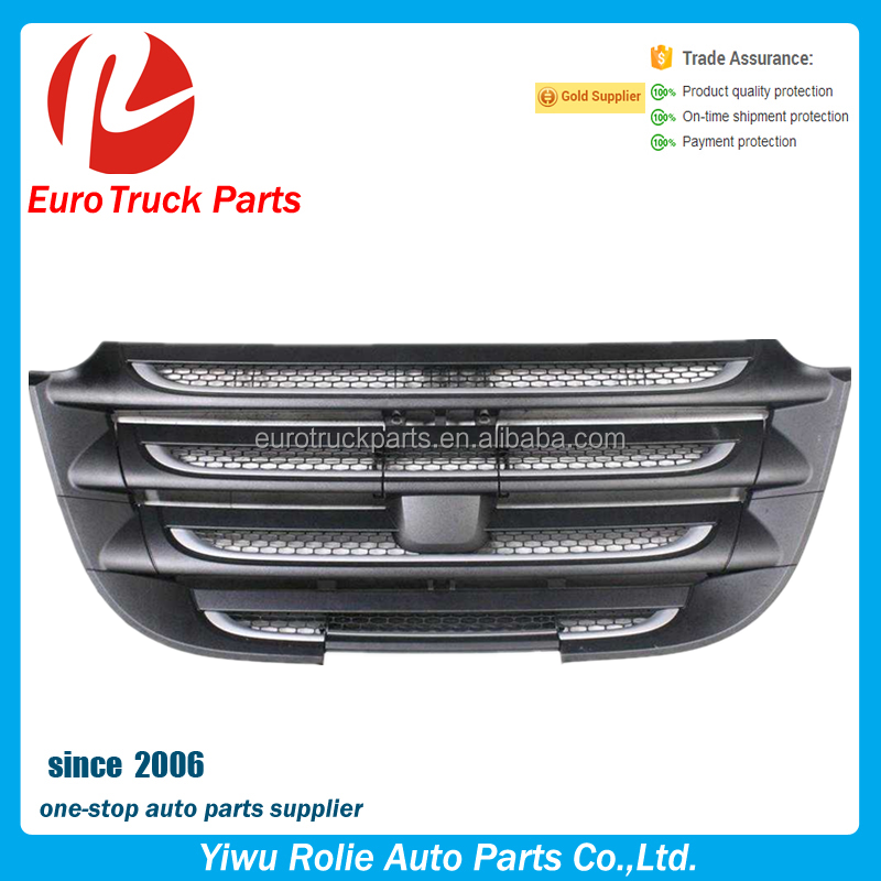 China truck front wholesale alibaba publicscrutiny Image collections