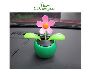 custom made car dashboard toys cute car interior decoration buy car interior decoration flip. Black Bedroom Furniture Sets. Home Design Ideas