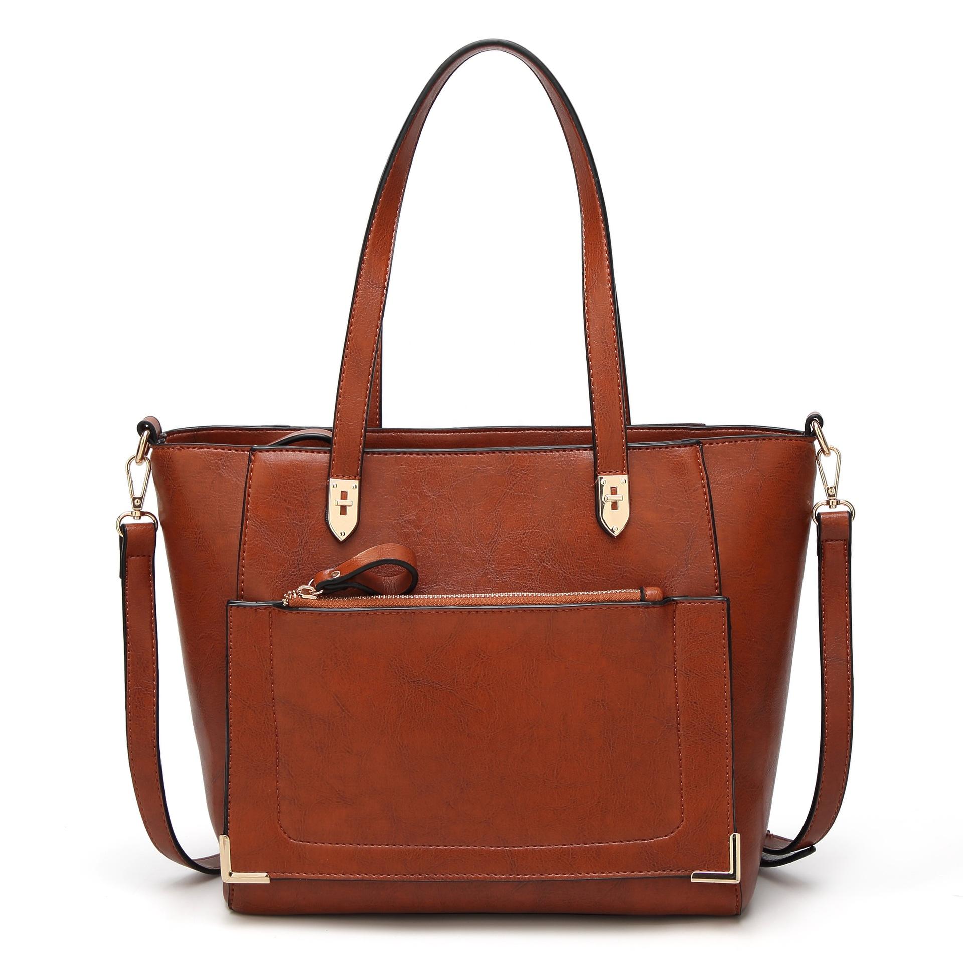 a9868b5654f6 Оптовая продажа дешевые модные Дубай сумки на плечо последние дизайн  девушка кожаная сумка для женщин из