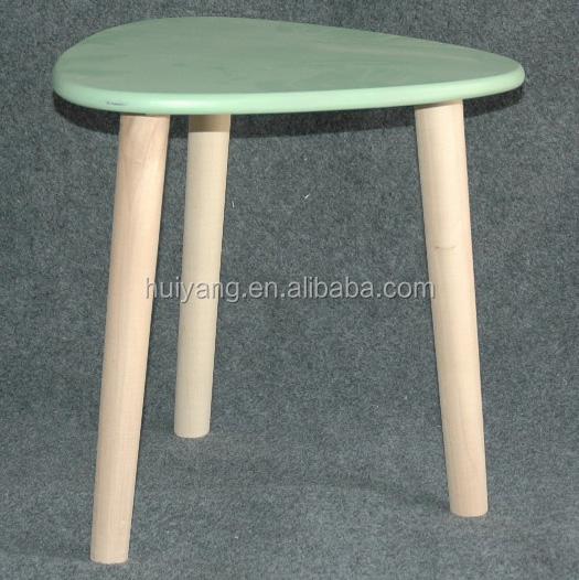 Amazing Unfinished Wood Coffee Table Unfinished Wood Coffee Table Machost Co Dining Chair Design Ideas Machostcouk