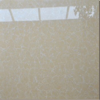 Hd6202p Cheap 6060 Porcelain Tiles Ceramic Floorvitrified Tile
