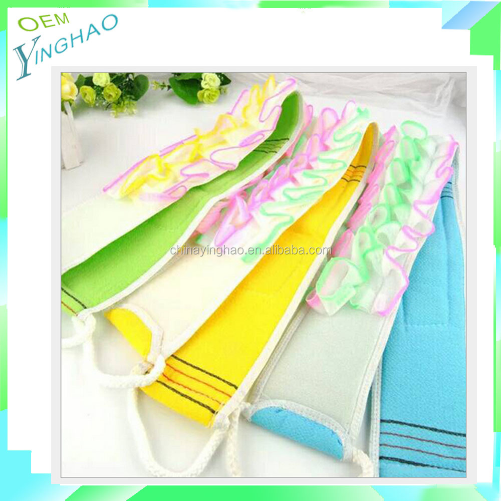 2016 hot selling microfiber bath towel quick drying microfiber wash cloths