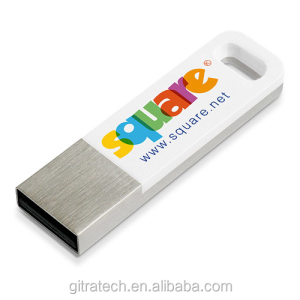 Customized Gift Personalised Bulk Flash Disk 1TB USB Flash Drive