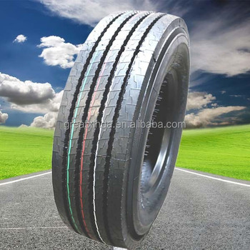 Truck Parts And Tbr Tyre 275/70r22.5 For Steer And All Position ...