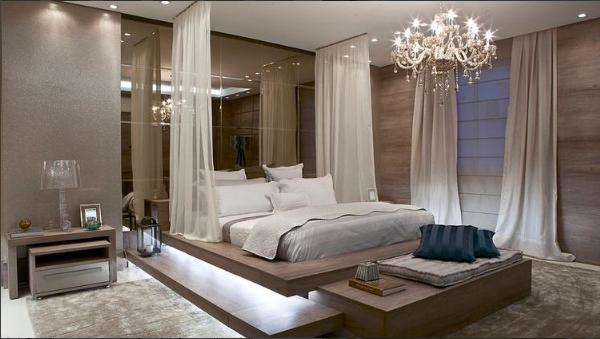Grossiste chambre a coucher hotel 5 etoiles acheter les for Meuble 5 etoile mnihla