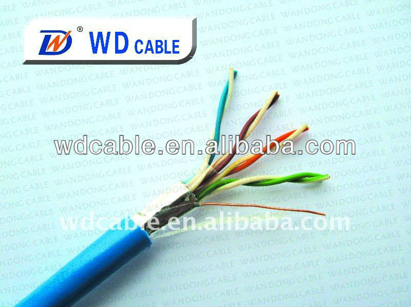 Underground Cat5 Utp Cable Network Wholesale, Utp Cable Suppliers ...