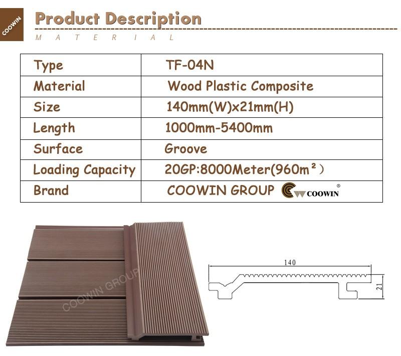 Wood Plastic Composite Light Weight Exterior Siding Buy Wood Plastic Composite Light Weight