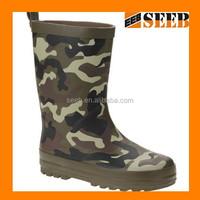 High Quality Cheap Hunter Rain Boots Hunter Rain Boots Rain Boots ...