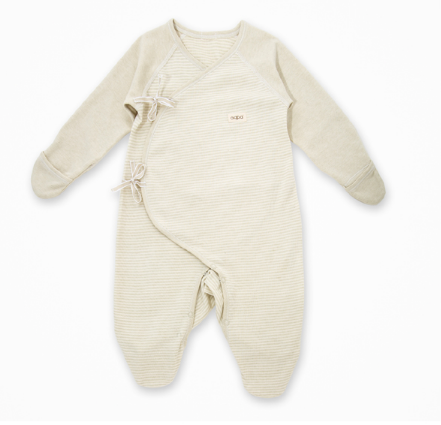 I've been reading a lot of posts asking about baby mittens and the pjs with the foldover mittens and I just wanted to share what our pediatrician and hospital said about them: Basically not to use them (and even go as far as to recommend not swaddling their arms in too).