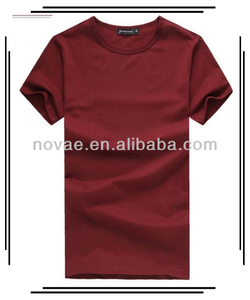 d71e502a Cut And Sew Blank T-shirt, Cut And Sew Blank T-shirt Suppliers and  Manufacturers at Alibaba.com