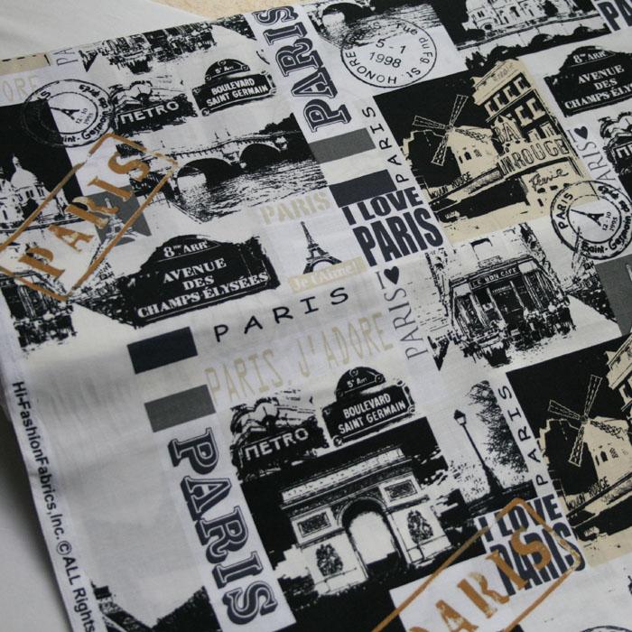 vintage paris tissu promotion achetez des vintage paris tissu promotionnels sur. Black Bedroom Furniture Sets. Home Design Ideas