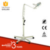 LED Magnifying Lamp