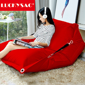 outdoor daybed cushions bean bag bed big pillow chair tatami sofa