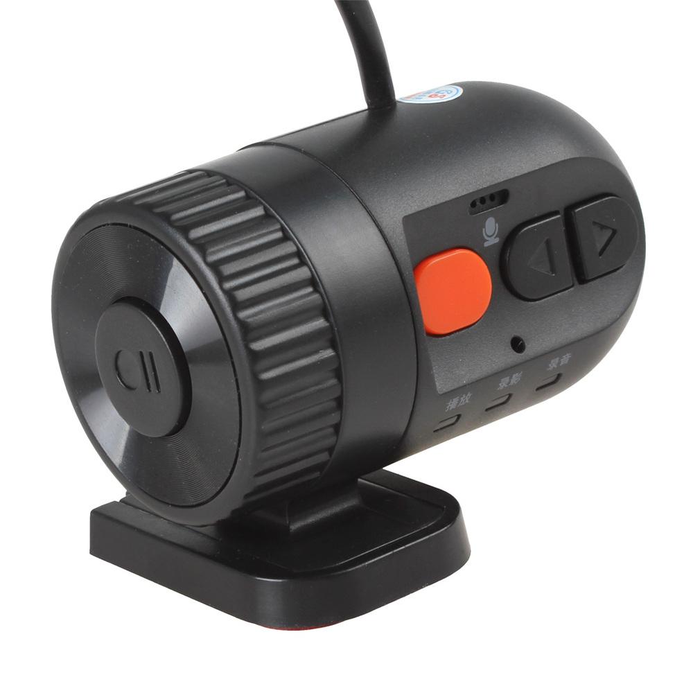 720p hd smallest mini car dvr camera car video. Black Bedroom Furniture Sets. Home Design Ideas