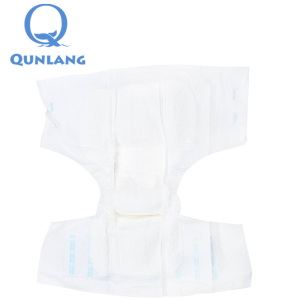 Wholesale depends bulk adult diapers for women