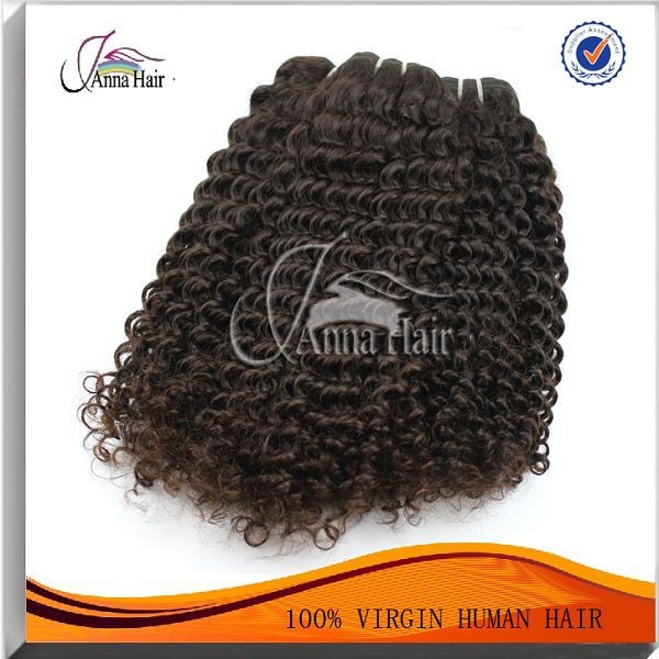 10 Years Manufacture Experience Popular Wholesale Hair Extension San Diego