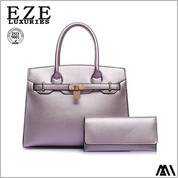 Italian Leather Handbag Las Bags In China Famous Brand For Usa