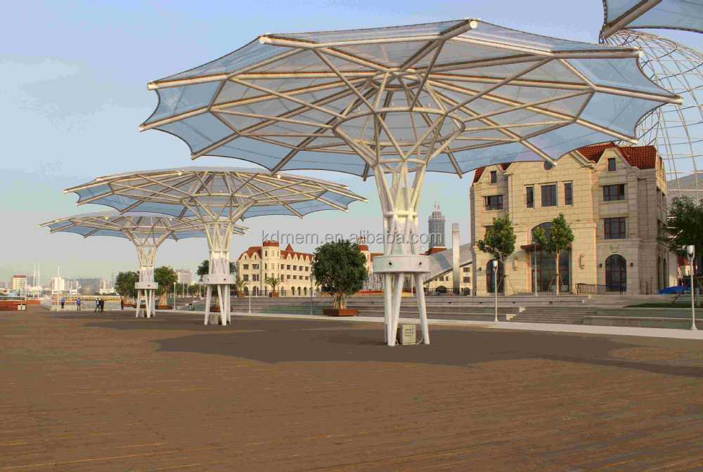 Tensile Fabric Roof, Tensile Fabric Roof Suppliers And Manufacturers At  Alibaba.com