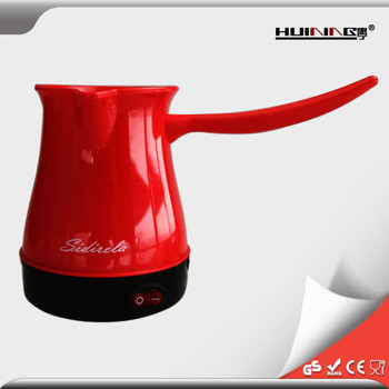 Buy Best Top Rated Single Cup White Blue Red Coffee Maker On Sale
