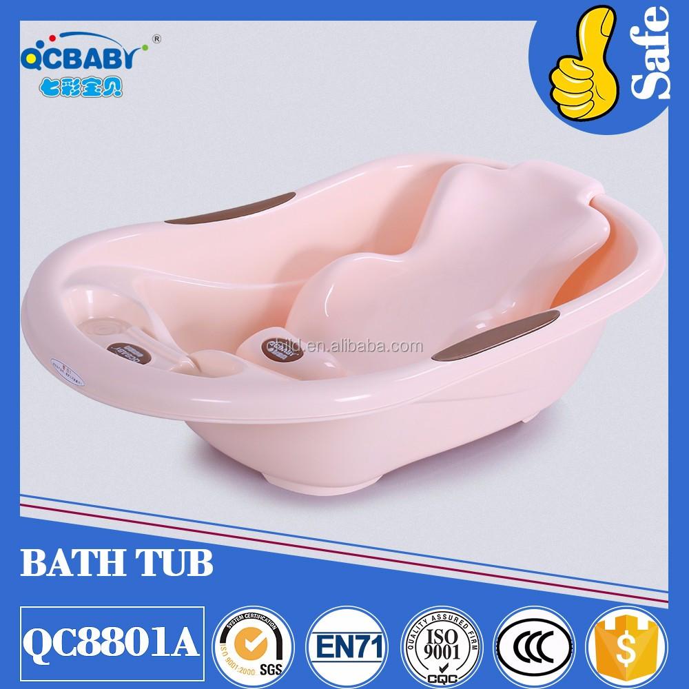New Design Plastic Baby Bath Tub,High Quality Baby Bathtub,Baby Bath ...
