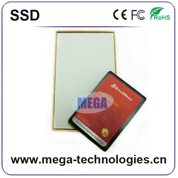 with Alibaba stock oem v300 ssd 30gb