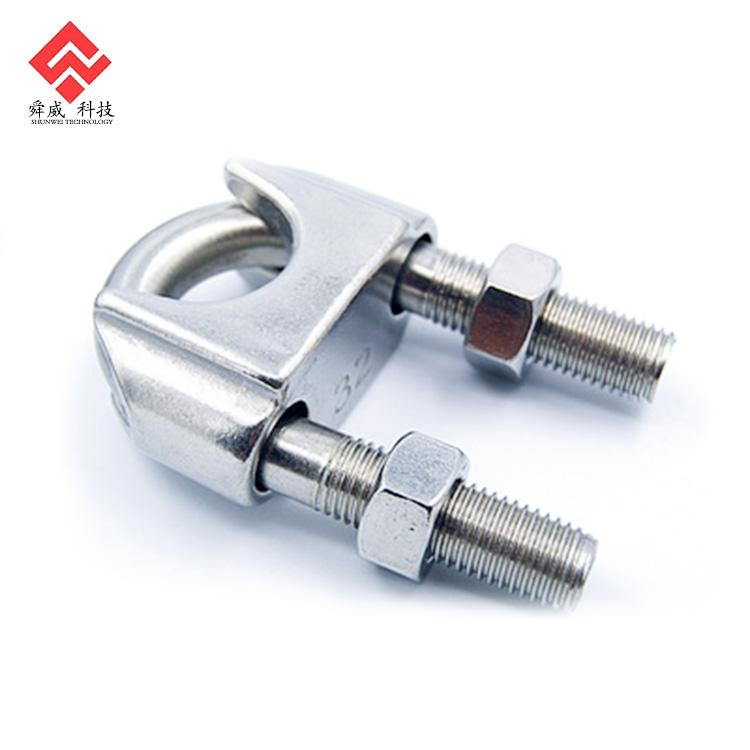 Reduced Shank Twist Drill Bit 13.7mm HSS M/_M/_S