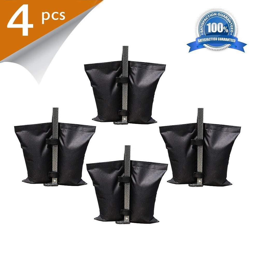 f21f20d1d53d Cheap Gazebo Weight Bag, find Gazebo Weight Bag deals on line at ...