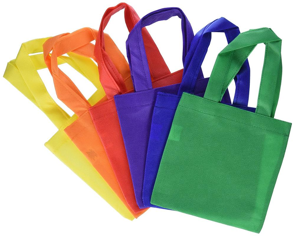 Shenzhen Favorites Compare <strong>Eco</strong> friendly recycle bag recyclable non woven bag