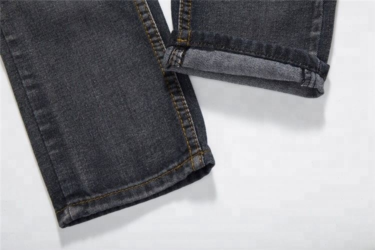 20f1f9f52c China Jeans, China Jeans Manufacturers and Suppliers on Alibaba.com